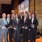 2012 Best Landman Group Photo.BMP