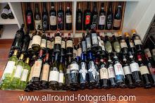 Bedrijfsreportage Wijnhandel B.J. de Logie (Amsterdam, Noord-Holland) - 05