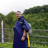06-23-13 Big Island Waterfalls, Travel to Kauai - IMGP8874.JPG