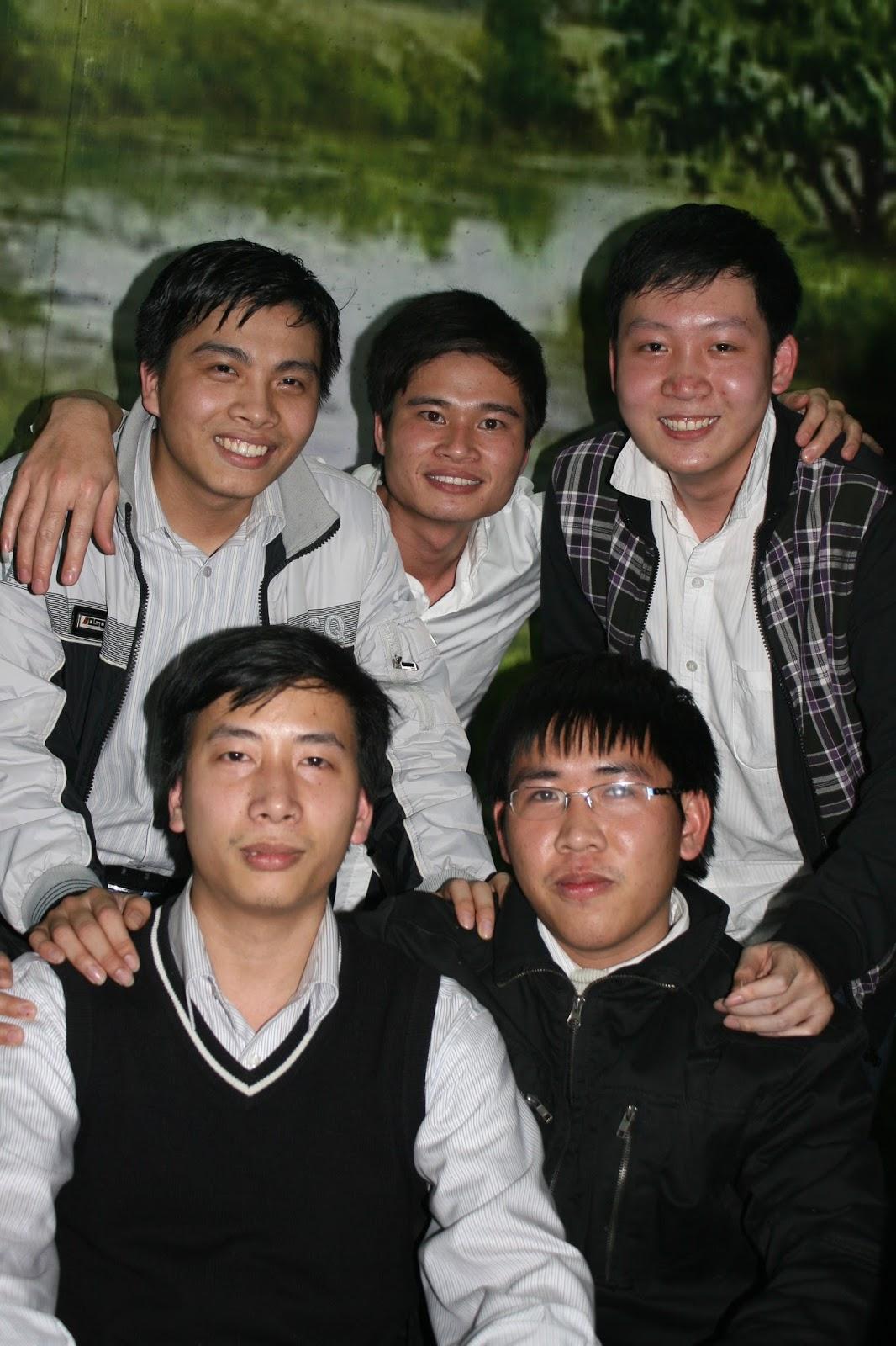 Team code Pixshare 2010
