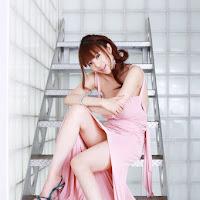 [BOMB.tv] 2010.01 Yuuri Morishita 森下悠里 ym029.jpg