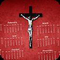Calendar Ortodox Romania 2018 icon