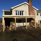 Deck Project - IMG_0070.JPG