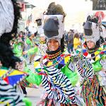 CarnavaldeNavalmoral2015_326.jpg