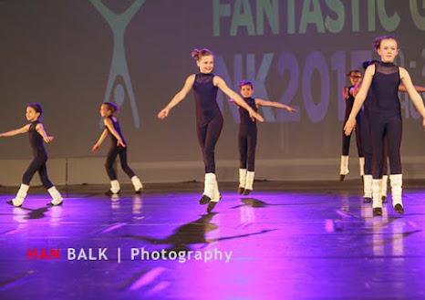 Han Balk Fantastic Gymnastics 2015-1865.jpg