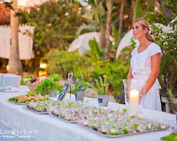 boda_Hotel_Varadero_Zahara_Atunes_Wedding_Zahara_Varadero_The_Love_Hunters-99.jpg