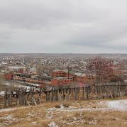 nevyansk-106.jpg