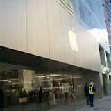 Apple Store, Nagoya Sakae