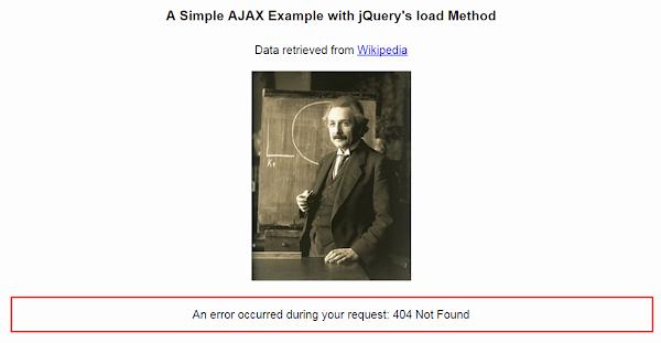 error_locale_jQuery