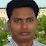 AnandPrasad Golla's profile photo