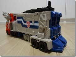 DSC08601