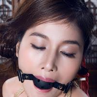 LiGui 2014.07.13 网络丽人 Model 潼潼 [40P30M] 000_7737.jpg