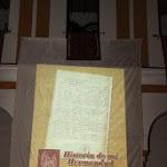 PresentacionLibroHistoria2009_022.jpg