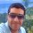 Roberto Morena avatar image