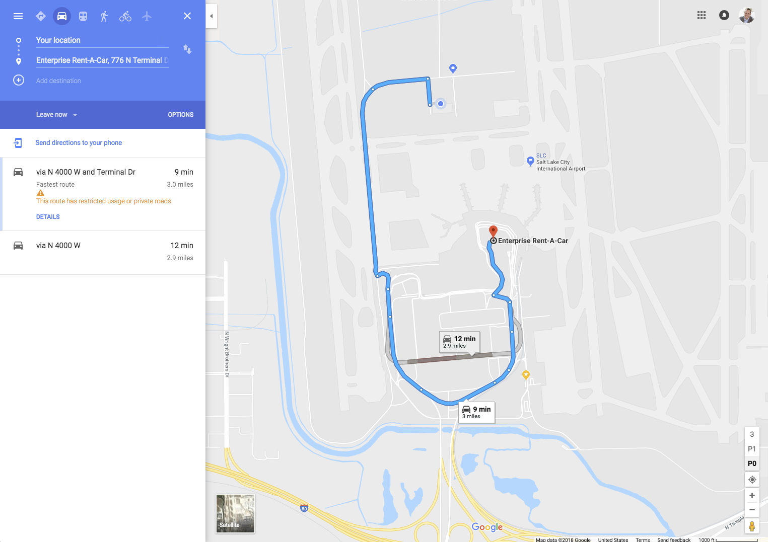 Map Correction hasn't been approved. - Google Maps Hjelp on google send to car, maps driving directions by car, google street view car, maps google address,