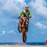 extreme motorcross Aruba - moto%2Bcross%2BGrape%2Bfiled%2BApril%2B2015-56.jpg