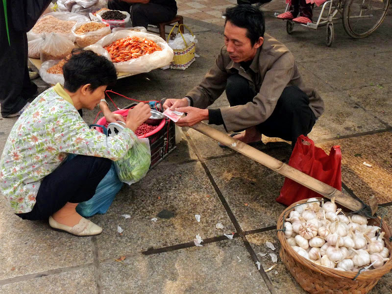 Chine .Fujian Gulang yu island 3 - P1020922.JPG
