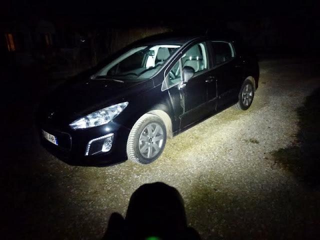 eclairage pour rouler la nuit performant - Page 21 P1080632