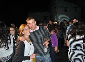fiestas linares 2011 236.JPG