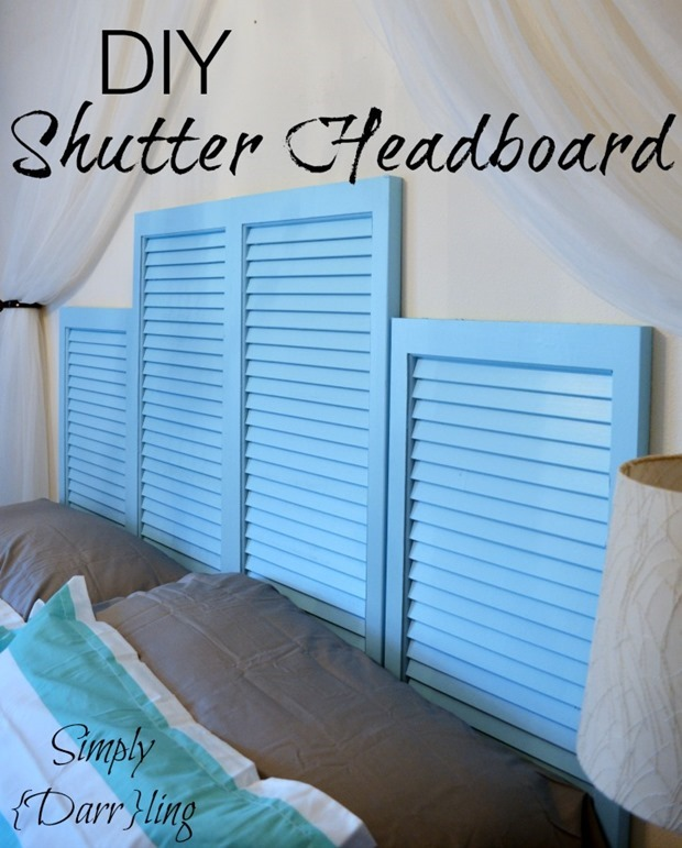 shutter_headboard_hero