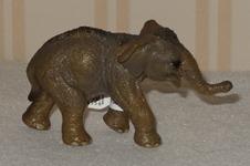 199 01-figurine