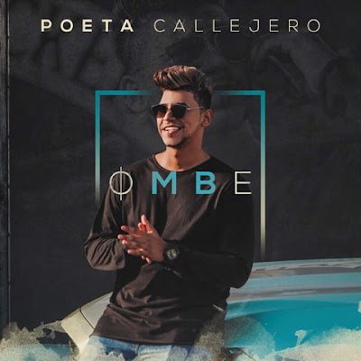 Poeta Callejero – Ombe – Single [iTunes Plus AAC M4A] (2016)
