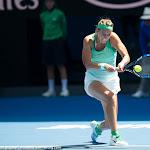 Victoria Azarenka - 2016 Australian Open -DSC_9869.jpg