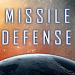 Missile Defense Pro icon