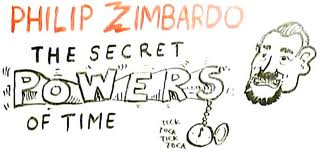 philp zambardo