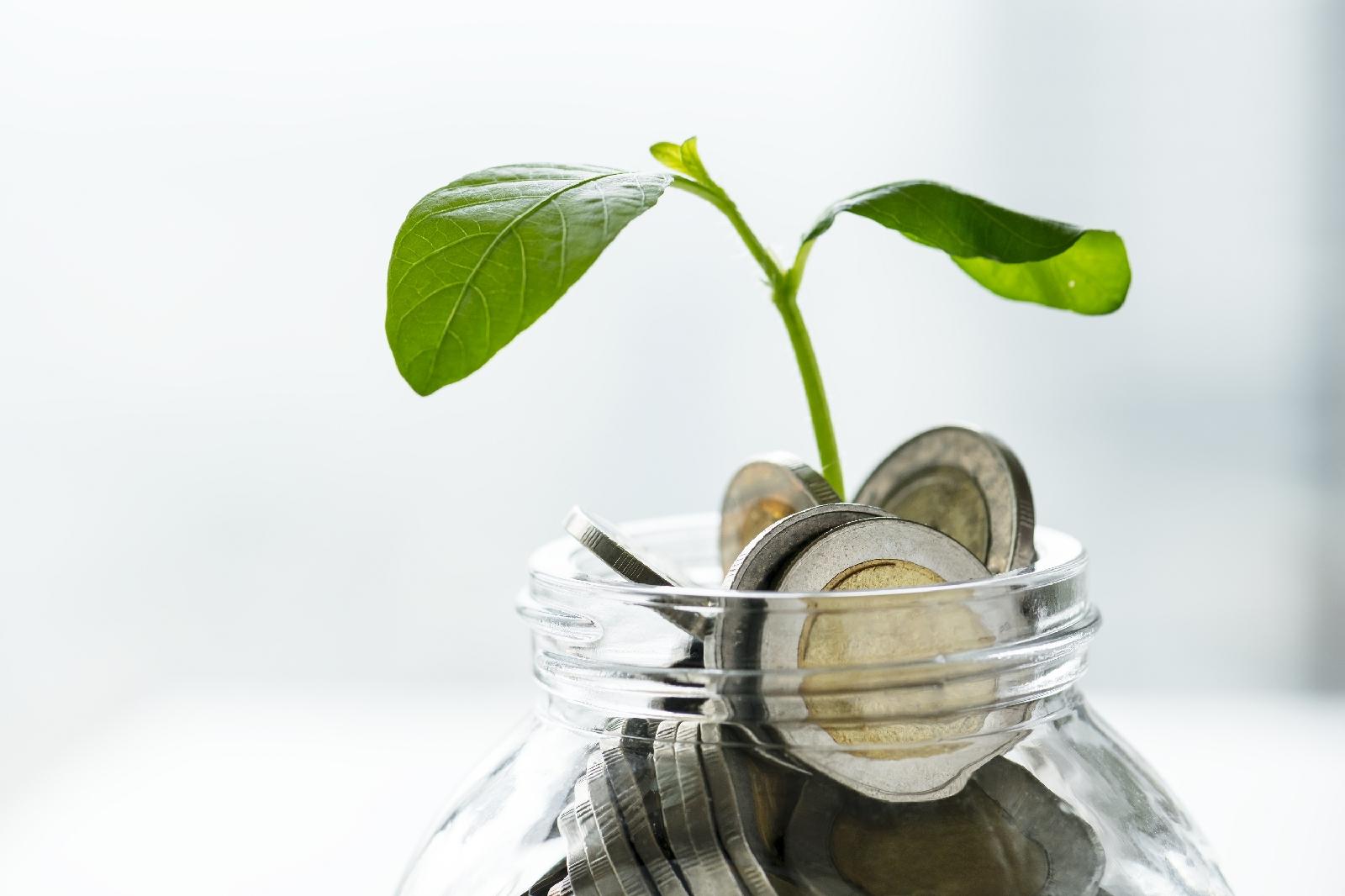 ผลประเมินจาก WWF ชี้ ธนาคารในกลุ่มประเทศอาเซียน ญี่ปุ่น และเกาหลีใต้ต้องเร่งดำเนินการตามหลัก ESG ให้เท่าทันกระแสการดำเนินธุรกิจอย่างยั่งยืนของโลก