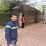 shaheer vaqhas's profile photo