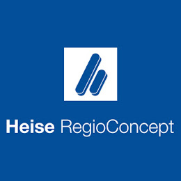 Heise Media Service GmbH & Co. KG logo