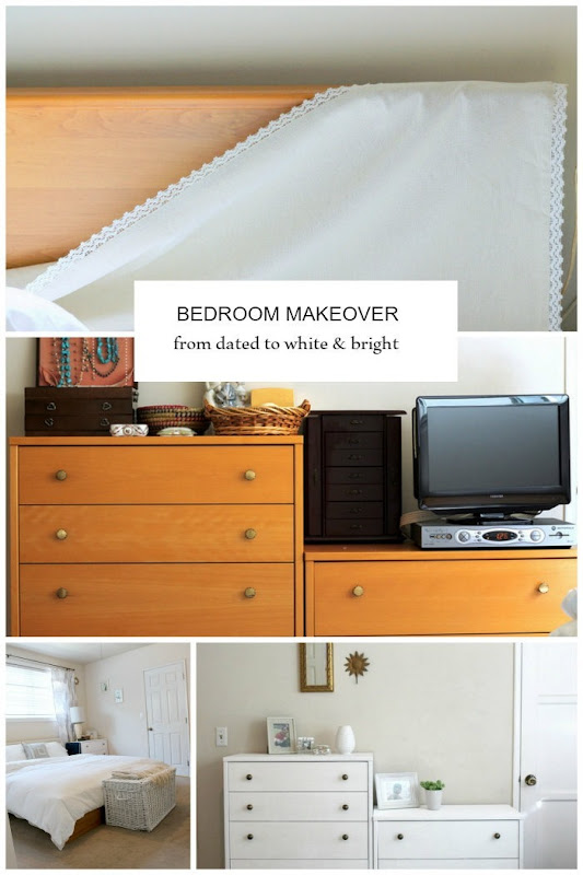 Blog Bedroom Makeover 2-001