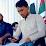Jawaid Rajput's profile photo