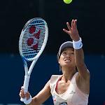 Kimiko Date-Krumm - Rogers Cup 2014 - DSC_2828.jpg