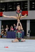 Han Balk Fantastic Gymnastics 2015-8413.jpg