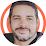 Glenn Rivera's profile photo