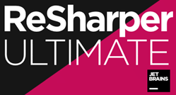 Resharper Ultimate, de JetBrains
