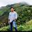 digvijay singh's profile photo