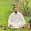 Usman Gondal's profile photo