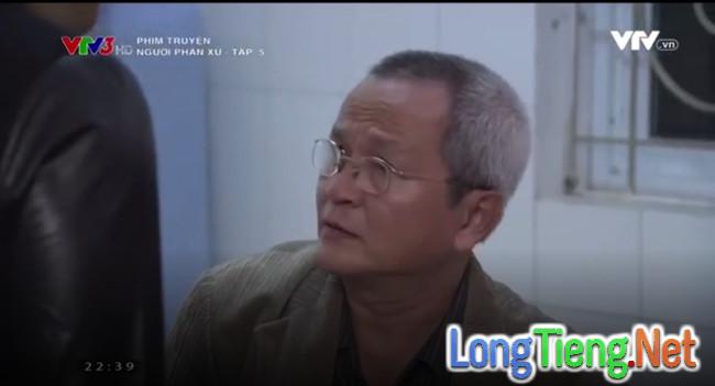 Người Phán Xử - Tập 5: Pháo đài Phan Thị trở nên chao đảo và mong manh hơn bao giờ hết - Ảnh 3.