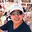 phuocliem chau's profile photo