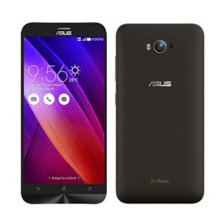 Asus Zenfone Max ZC550KL 32GB 4G LTE 2GB RAM