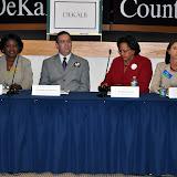 Sept. 2010: Judicial Forum w/GABWA - DSC_3912.JPG