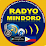 Radyo Mindoro Official Channel's profile photo