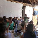 Székelyzsombori tábor 2015 2. turnus - zsombor196.jpg