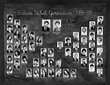 1989 - IV.c