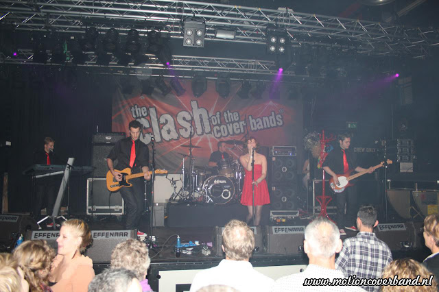 Clash of the coverbands, 1/4 finales, effenaar eindhoven - IMG_6213.jpg