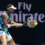 Venus Williams - 2016 Australian Open -DSC_5767-2.jpg