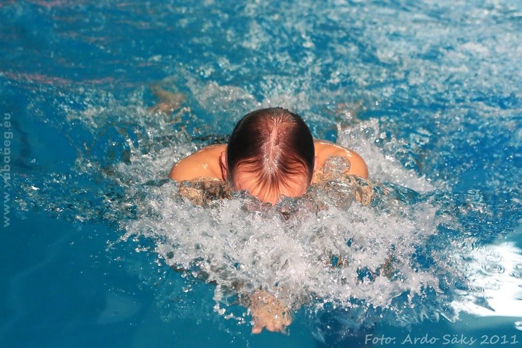 28.10.11 Eesti Ettevõtete Sügismängud 2011 / reedene ujumine - AS28OKT11FS_R059S.jpg
